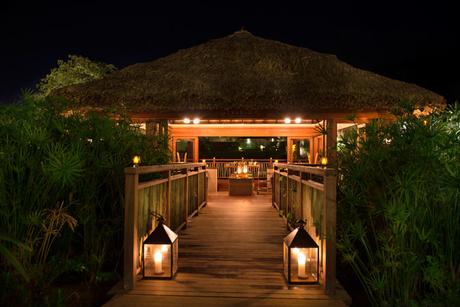 H Resort Beau Vallon Beach, Seychelles announces National Day deals