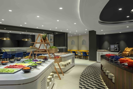 Hyatt Place Dubai launches 48th UAE National Day deals