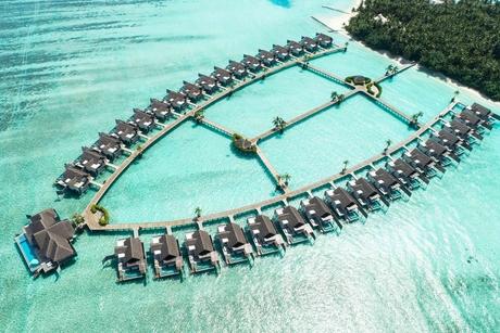 Photos: Niyama Private Islands Maldives