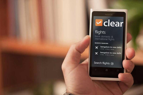 Cleartrip reveals festive packages