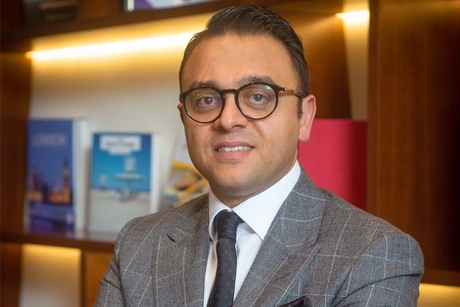 TRYP by Wyndham Dubai appoints operations manager