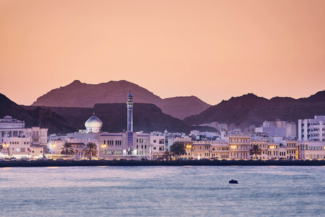 UAE residents travel to regional destinations for the holidays: Report