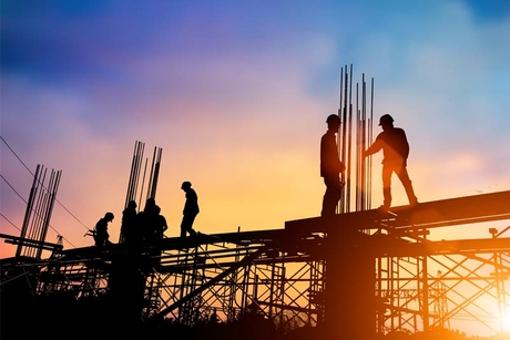 How to avoid the common pitfalls of hotel construction