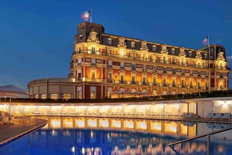 Hyatt Hotels to launch 20 luxury hotels in 2020