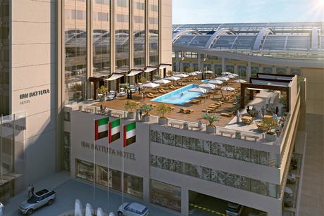 Avani Hotels & Resorts launches property in Dubai