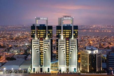 Kempinski Hotels launches membership loyalty scheme across MENA region