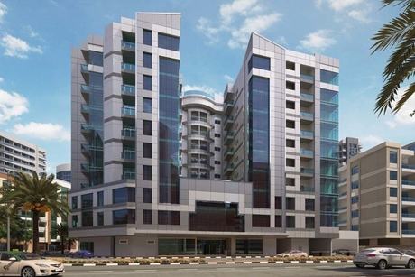 TIME hotels to operate two additional properties in UAE