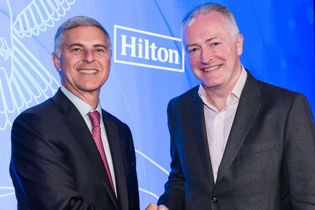Canopy by Hilton to launch in Kuwait