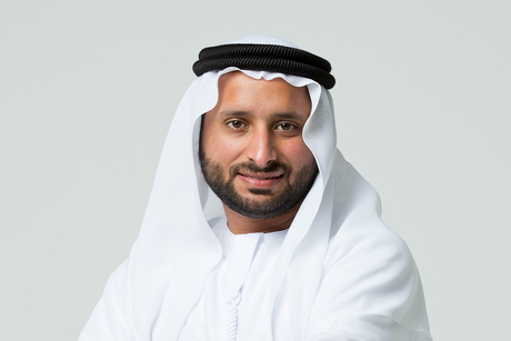Video:  Hotelier Middle East Power 50 2019: Abdulla Bin Sulayem, CEO,Seven Tides