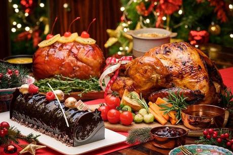 Jannah Hotels & Resorts announces festive F&B options