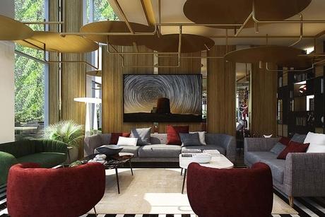 Swiss-Belboutique Bneid Al Gar Kuwait set to open in 2020
