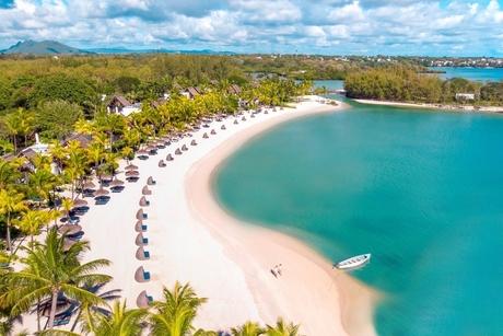 Shangri-La hotels to host pop-up restaurants across properties in Oman, Maldives, Mauritius