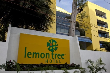 Lemon Tree International opens first UAE Hotel