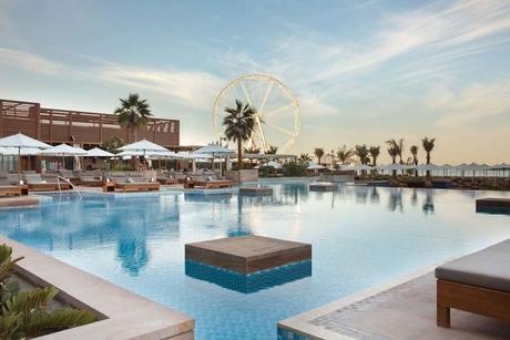 Photos: Rixos Premium Dubai, JBR