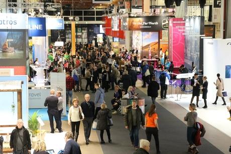 Matka Nordic Travel Fair to focus on responsible tourism
