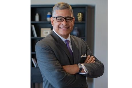 Fairmont Dubai appoints director of talent and culture