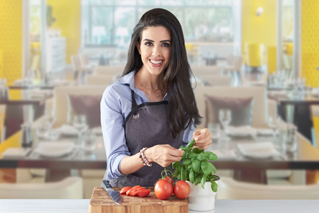 Photos: Veganuary F&B activations across UAE