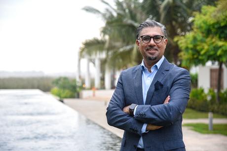 Al Baleed Resort Salalah by Anantara appoints GM