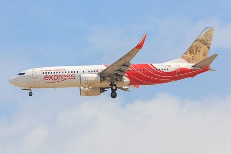 Air India Express to expand in Gulf region with new aircraft
