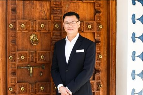 Al Bait Sharjah appoints hotel manager