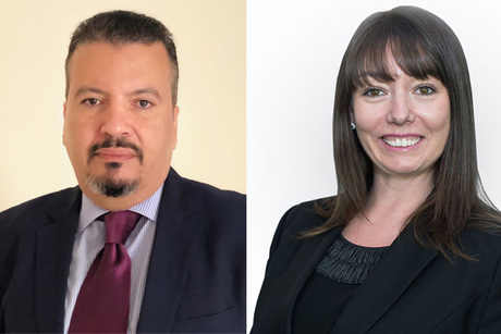 Minor Hotels makes senior finance appointments