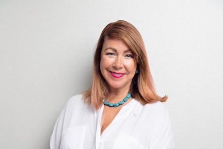 Women in Hospitality: 6-Anne Scott