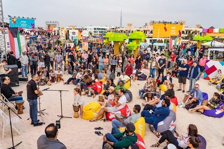 Dubai Food Festival dates announced