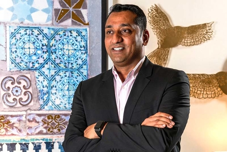 Hyatt Place Dubai appoints names director of sales and marketing