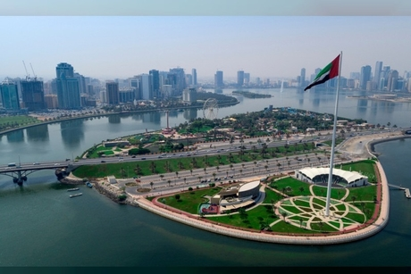Sharjah to attract more northern European tourists