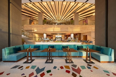 Radisson Hotel Apartments Muscat Ghala Heights opens in Oman