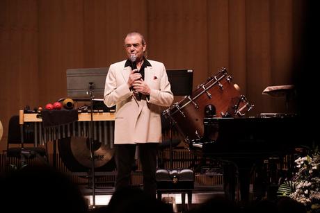 Park Hyatt Abu Dhabi plans Beethoven concert