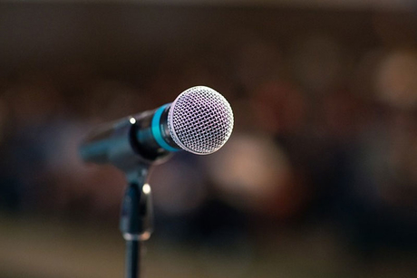 Al Bustan Centre & Residence hosts public speaking workshop