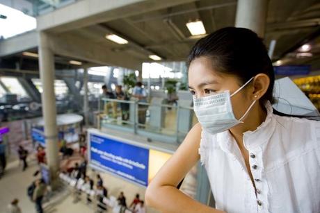 India to screen passengers arriving from China, Hong Kong at airports
