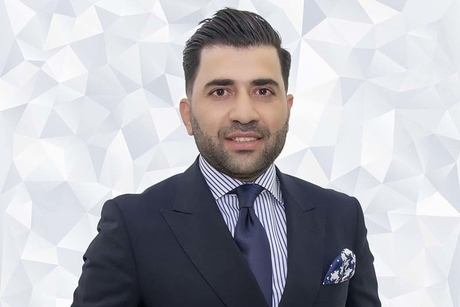 Millennium Hotels & Resorts MEA appoints VP technical services