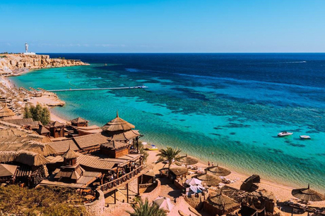Beirut hotels see mixed results in 2019, Sharm El Sheikh records positive growth