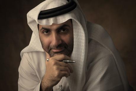 InterContinental Dubai Festival City to host Festival of Literature