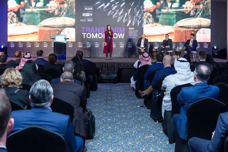SHIC: Shaza Hotels reaffirms Saudi transformational lodging plans