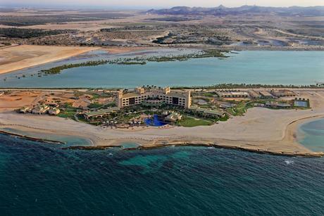 Desert Islands Resort & Spa by Anantara to host Kite Fest