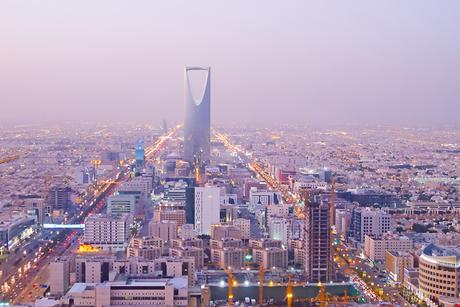 Saudi issues 350,000 tourist visas in Q4 2019