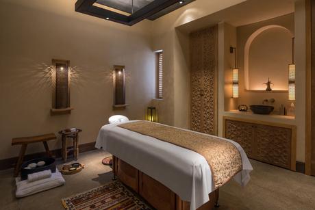 Al Bait Sharjah Spa announces discounts