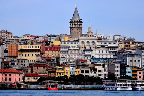 Radisson Hotel Group plans triple opening in Turkey