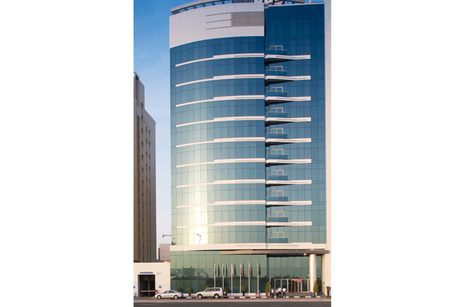 Carlton Hotels & Suites reflags Ramada Chelsea hotel