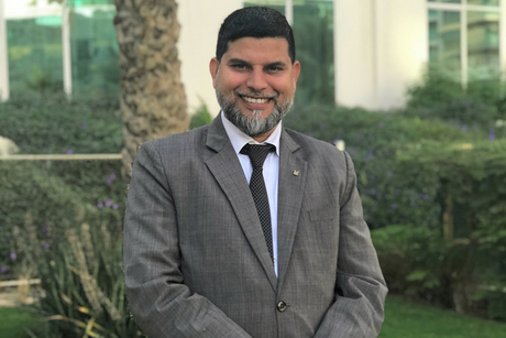 Millennium Airport Hotel Dubai appoints director of engineering
