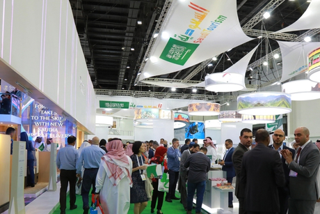 Short breaks to drive 38% increase in visitors to KSA by 2024