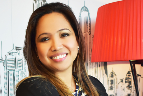 Mercure Dubai Barsha Heights names Emma HasanVand as DOSM