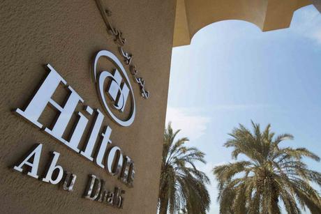 Hilton reveals Q4 2019 results