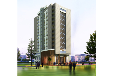 Accor inks management agreement in Ethiopia