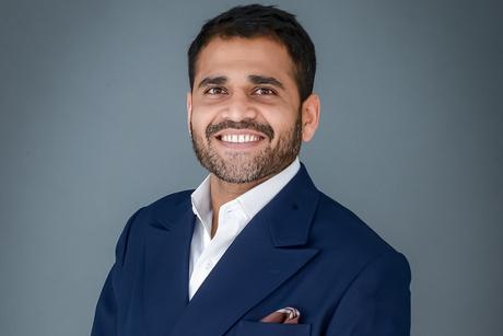 Marriott hires complex PR & marketing manager