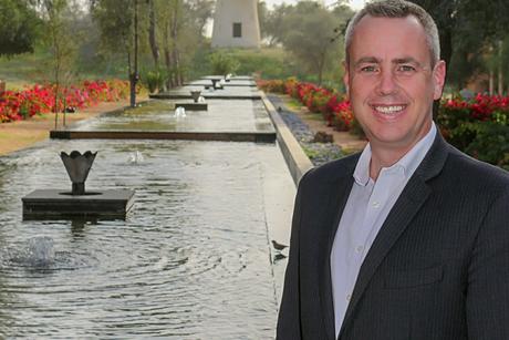 Ritz-Carlton hires DOSM for two RAK properties