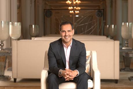 RAK looks to grow international meetings market across UAE